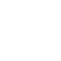 The London Events Agency