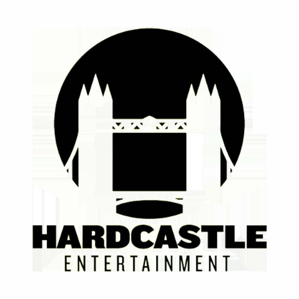 Hardcastle Entertainment