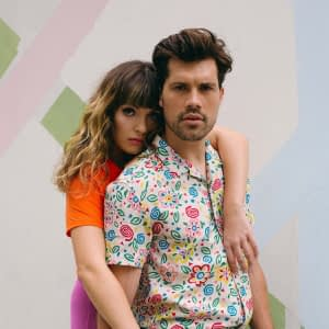 how to book oh wonder