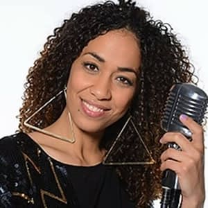 wedding vocalist