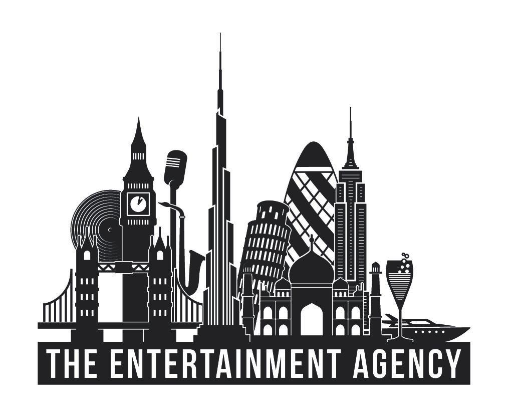 Luxury Entertainment Famous hire London