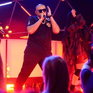 hire sean paul for event
