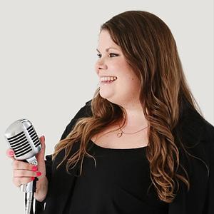 suzie vocalist