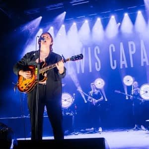 lewis capaldi how to hire