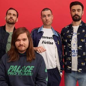 bastille hire famous band